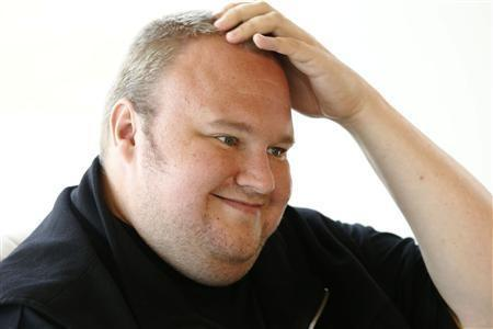 Auckland Court Rules in Favour Of Kim Dotcom; Internet Party To Be In US  Soon