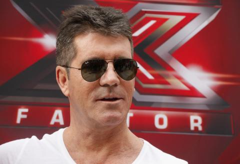 Here's How Much Simon Cowell Earned In 'AGT,' 'American Idol'