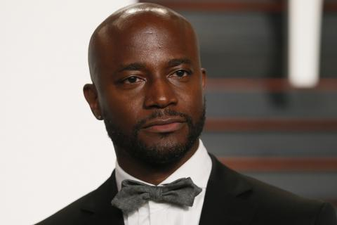 Ncis Season 13 Episode 18 Spoilers Team Marks 300th Episode Titled Scope With Guest Star Taye Diggs