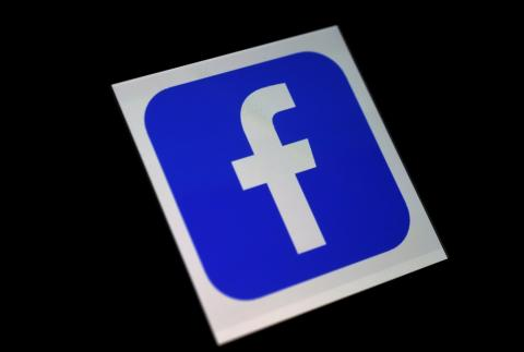 Facebook Repairs Bug That Prompted Brief App Outages