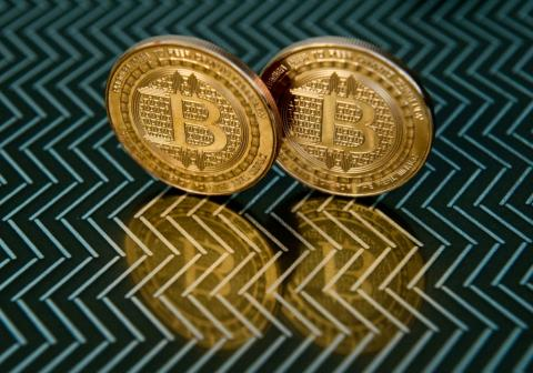 Bitcoin Miners Could Migrate To Texas Soon