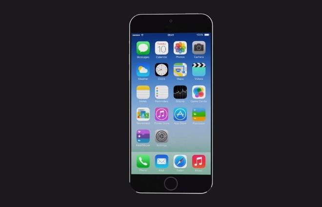 iPhone 6 Release Date Countdown Starts at 2014 WWDC in June? 4