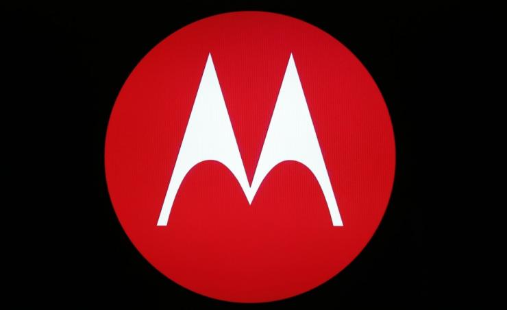 Android 6 0, 6 0 1 Marshmallow OTA release status for Moto X Pure