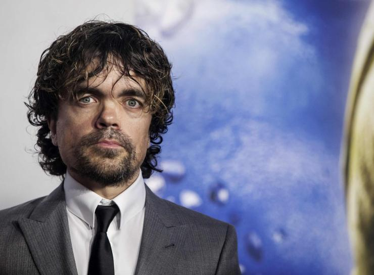 Game of Thrones Season 5 Spoilers: Where Tyrion Lannister is Going