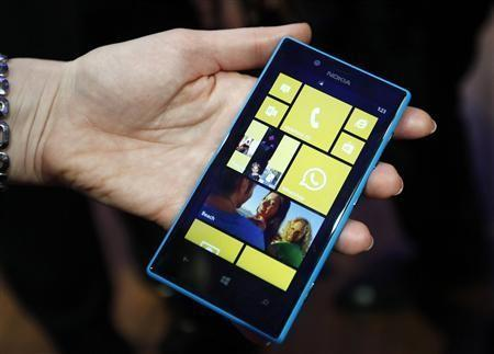 Nokia to Return in 2016 With New Android Phones