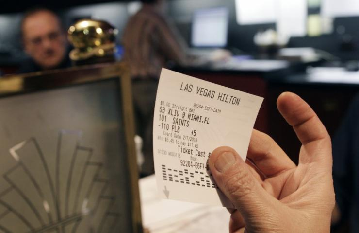 Mayweather betting on super bowl odds comparison sports betting