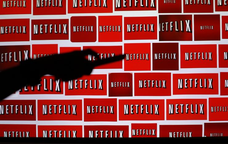 Netflix's Price Package, Catalogue Revealed For Australia