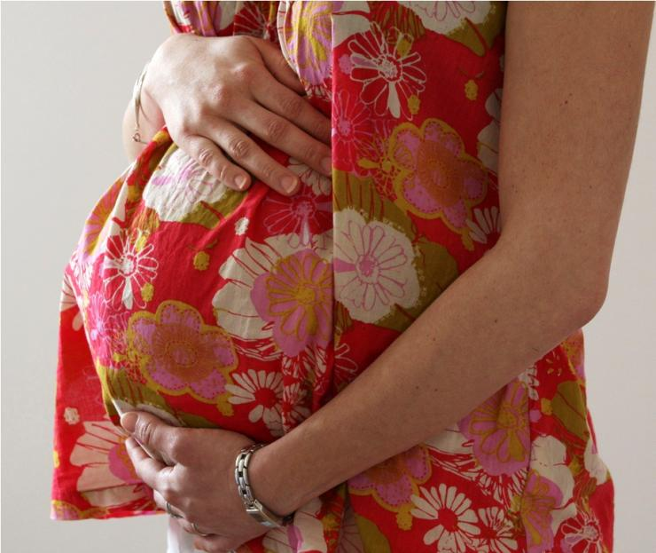 Taking Acetaminophen During Pregnancy Is Linked To Lower