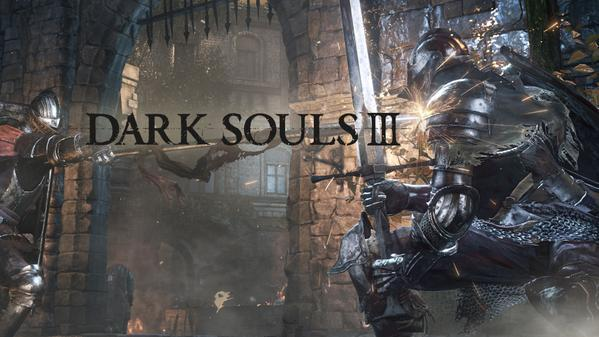 Two special editions for 'Dark Souls 3,' spotted at retailer Geekay on