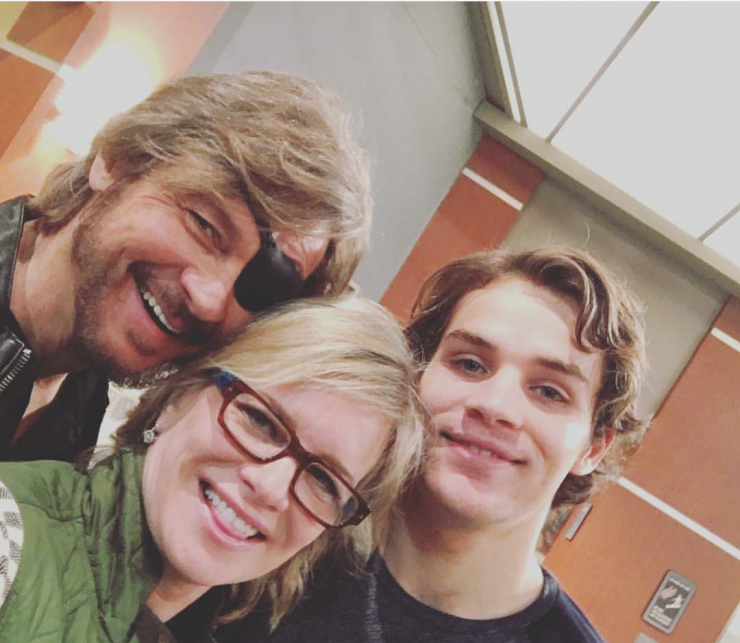 Days Of Our Lives Spoilers For Jan 25 Steve Questions Ava About Kayla S Whereabouts