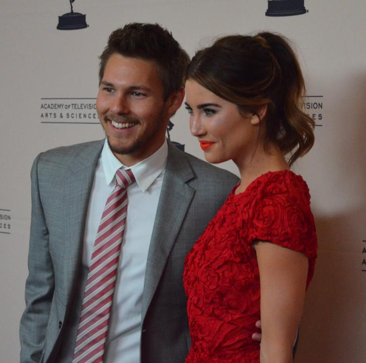 Scott_Clifton_Jacqueline_MacInnes_Wood_2