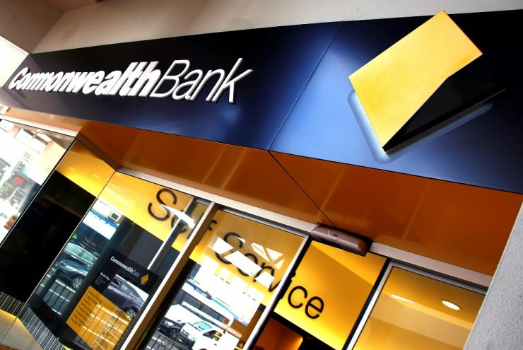 Commonwealth Bank of Australia partners with Airtasker for identity