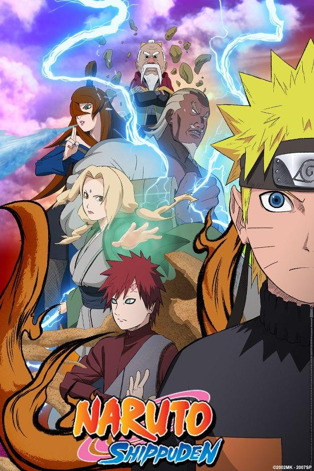 Naruto Shippuden: Ultimate Ninja Storm 4' DLC 'Road to