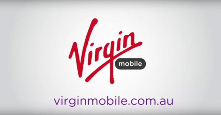 With Optus announcing the closure of Virgin Mobile, what are your best alternative options?