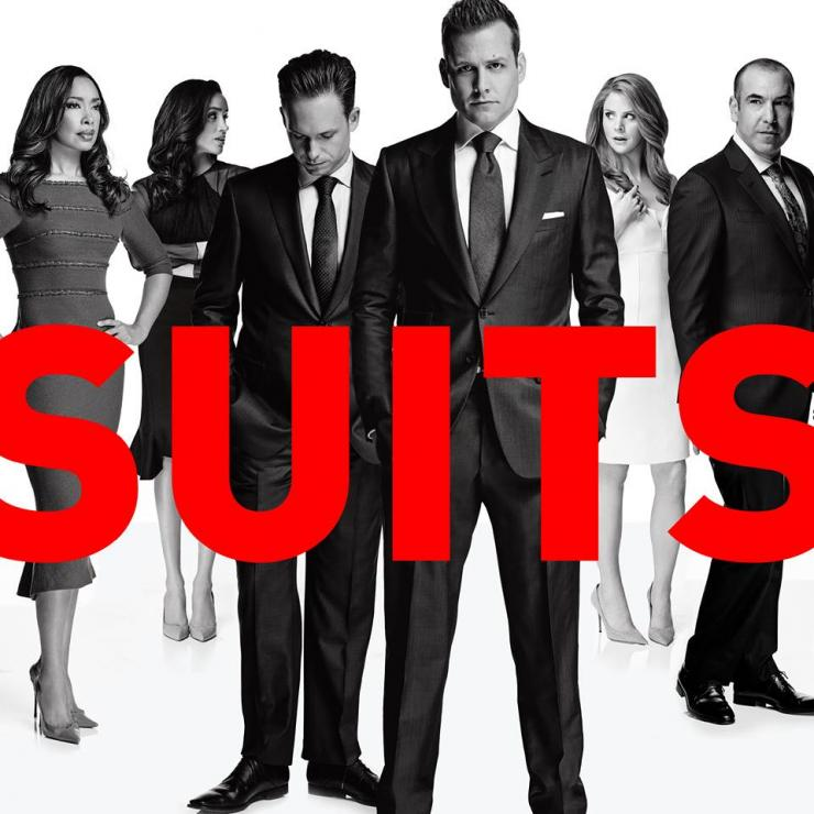 Suits Season 7 Episode 8 Preview Mike Has A Plan