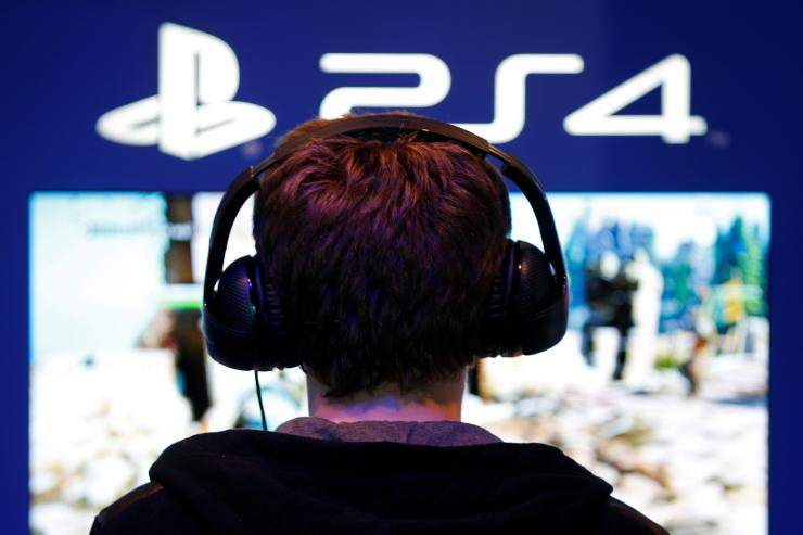 PS4's 4 50 network problem fix: Solving the problem while