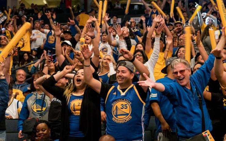 a5bc68b23c8 2017 NBA Finals live streaming  Watch Warriors vs Cavaliers Game 5 online