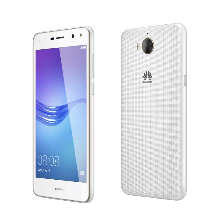 Huawei Y7 and Y5 2017 Australian launch: New budget handsets
