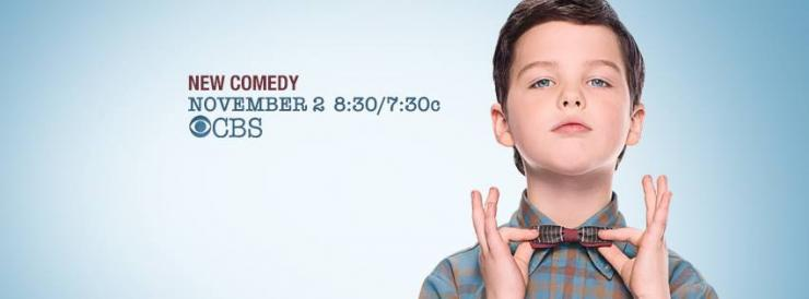 Young Sheldon' season 1 episode 9 preview: Toughest challenge yet