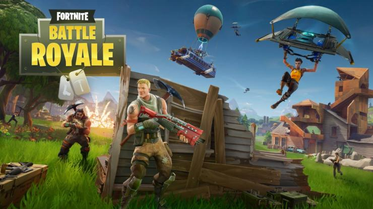 fortnite-battle-royale-1