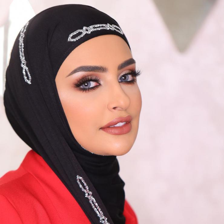 Kuwaiti Instagram star Sondos Alqattan is facing backlash for her comments on Filipino migrant workers, which have been described as modern day slavery.