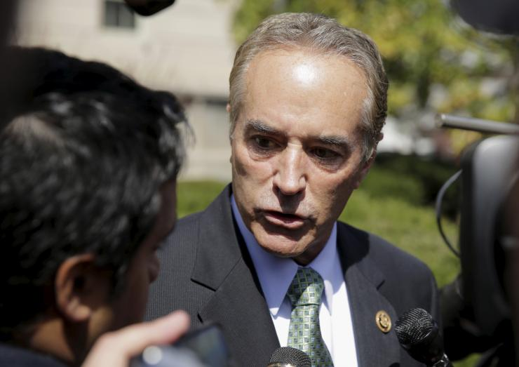 rep chris collins