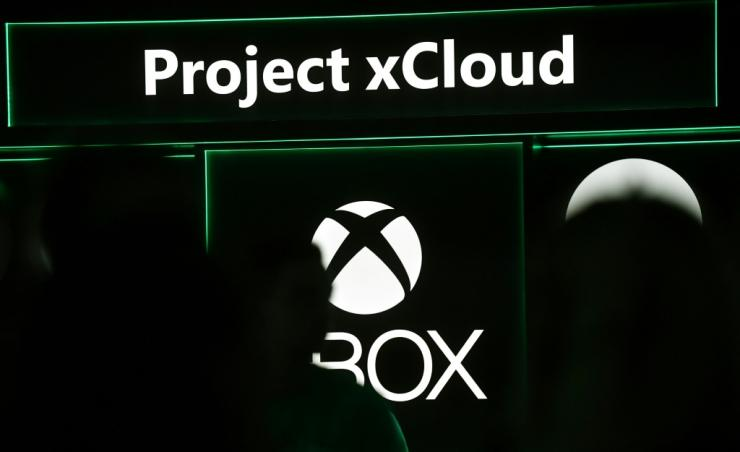 Xbox is combining its Game Pass with its cloud video game service to allow users to play games on their mobile devices
