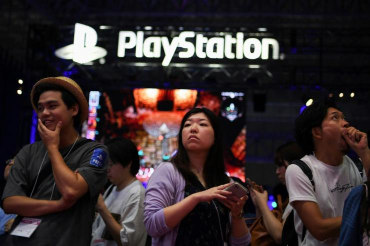 Sony, which unveiled its new PlayStation 5 online last week, is skipping TGS altogether this year
