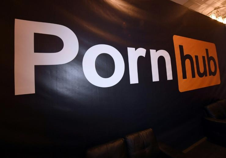 Pressure has mounted since the New York Times published a piece accusing the site of profiting from abusive content, with Visa and Mastercard announcing they would no longer process payments to Pornhub.