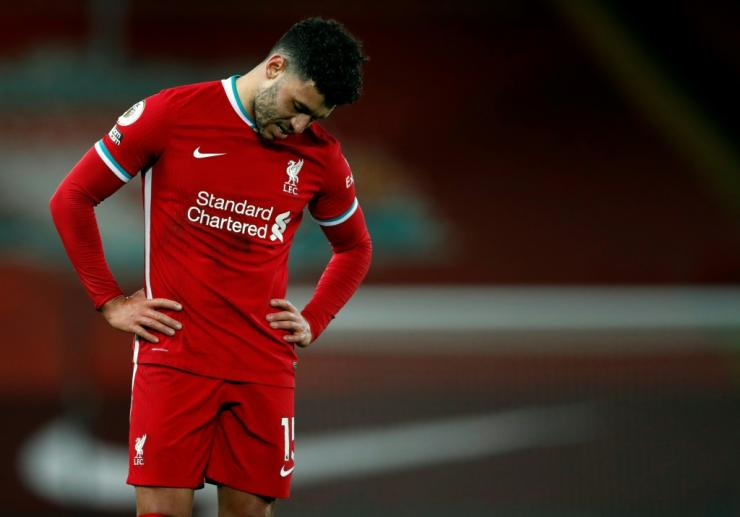 Liverpool were held 1-1 at home by struggling West Brom to open up the Premier League title race