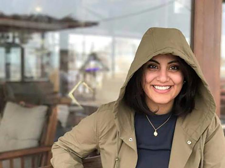 Saudi women's rights activist Loujain al-Hathloul, who was arrested in May 2018, has been sentenced to five years and eight months for terrorism-related crimes, according to Saudi media reports