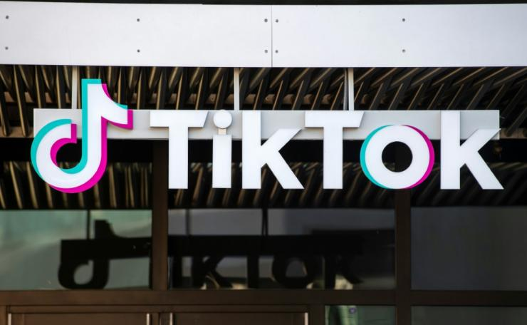 TikTok is battling a Trump administraiton effort to ban the popular social media app in the United States
