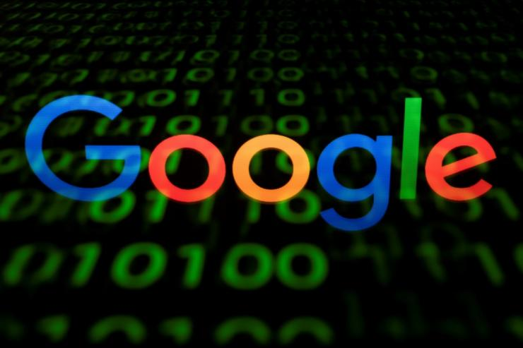 Gooogle has threatened to to leave Australia over government plans to compel digital giants to pay news organisations for content