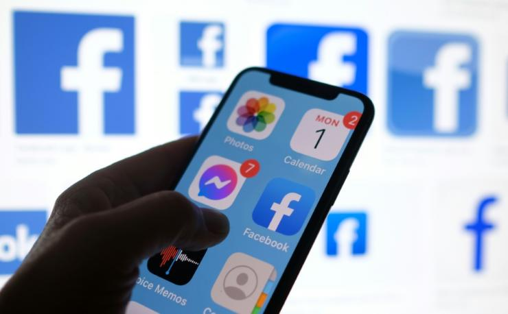 Facebook political ads may resume in the United States from March 4, 2021, as the social network lifts a ban imposed following the November 2020 election