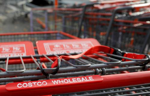 Beware! Costco Scam Preys On Consumers During Coronavirus Pandemic
