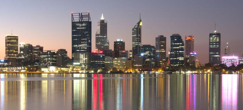 Would A Feared Global Financial Crisis Crash The Australian Property Market?