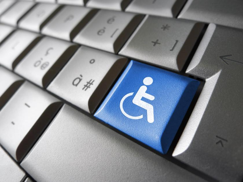 3 Compelling Reasons Why Every Company Should Implement Web Accessibility