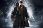 'Fantastic Beasts: The Crimes of Grindelwald': Another 'Harry Potter' character returns