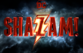 'Shazam!' movie reshoots begin