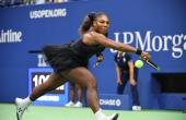 Serena Williams wins tennis match in tutu after catsuit ban