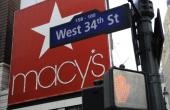 Coronavirus Update: Macy's, Bloomingdale's And Nordstrom Set To Close All Stores During COVID-19 Pandemic
