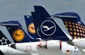 Germany, Brussels Seal Pact On Lufthansa Rescue Plan: Sources