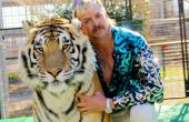 """Joe Exotic"" captured the imagination of Netflix watchers as the star of the true-crime documentary ""Tiger King"""