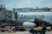 American Airlines will boost service to parts of the US where demand was strongest, including Florida, North Carolina, Colorado and Utah