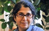 Anger As French-Iranian Academic Marks One Year In Iranian Prison