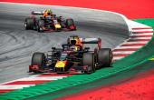 Formula One In Brave New World As Verstappen Seeks Repeat Austria Triumph