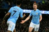 Manchester City To Learn Fate Of Champions League Ban Appeal