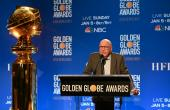Golden Globes Voters Hit With Antitrust Lawsuit