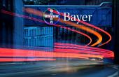 Bayer Posts 9.5 Bn Euro Loss On Glyphosate Settlement