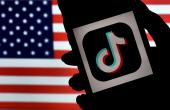 TikTok: Time Running Out For ByteDance Boss
